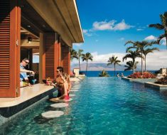 Explore The USA Hotels – Luxury Unlimited