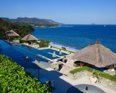Best Resorts Ever – You Desired For