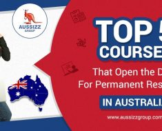 Guide For Education & Employment Immigration to Australia