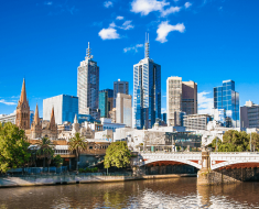 Planning Your Upcoming Study in Beautiful Australia
